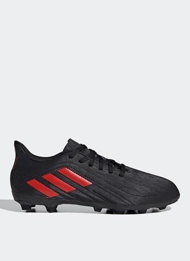 adidas Krampon Siyah